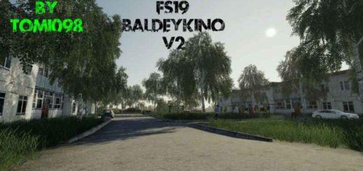 6802-fs19-baldeykino-v2-edit-by-tomi098-2-0_1