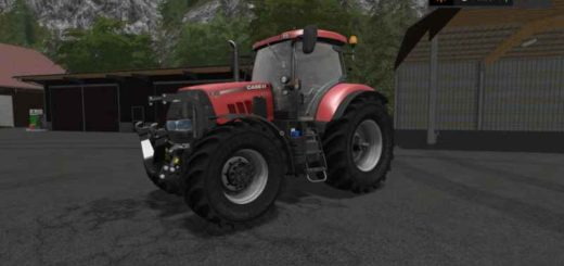 7580-case-ih-puma-1st-and-final-version-fixed-1-1-0-0_1