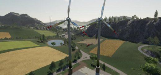 7811-wind-turbine-v1-0_1