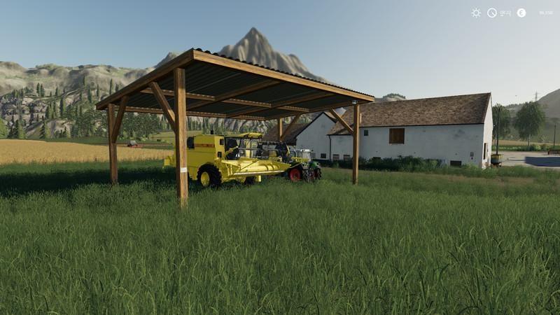 8792-small-shelter-v1-0_1