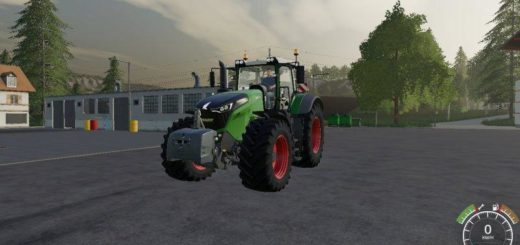 agco-weight-5000-kg_2