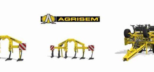 agrisem-combiplows-1-0-0-0_1