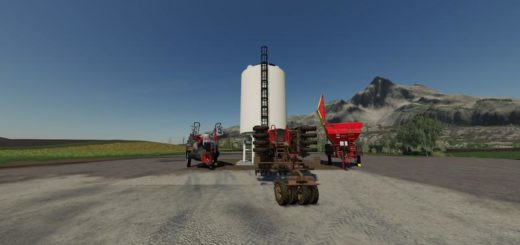 all-in-one-placeable-filling-station-v1-2_1