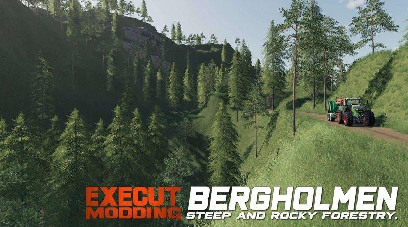 bergholmen-hardcore-forestry-v1-3_1