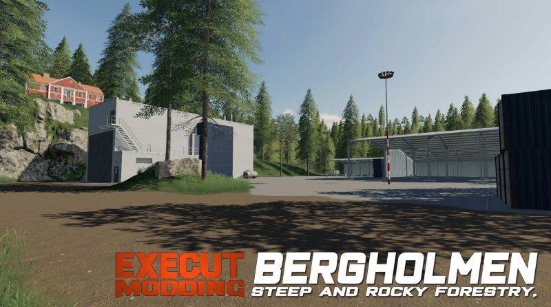 bergholmen-hardcore-forestry-v1-3_2