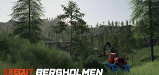 bergholmen-hardcore-forestry-v1-3_3