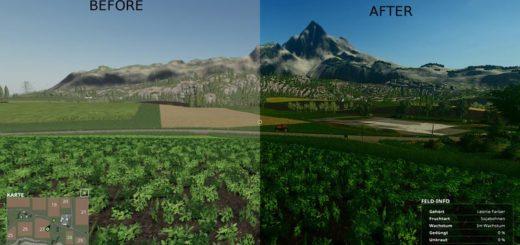 better-graphics-fs19-shadermod-v2-0_1