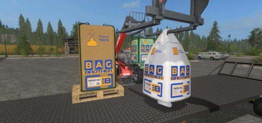 bigger-bags-1_1