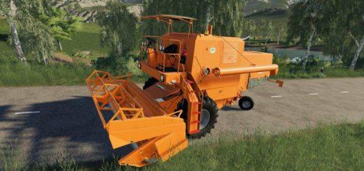 bizon-z056-super-orange-v1-1_1