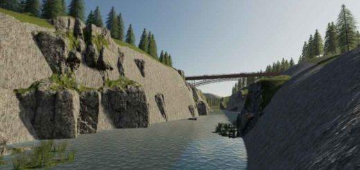 boulder-canyon-logging-map-1-0-0-00_1