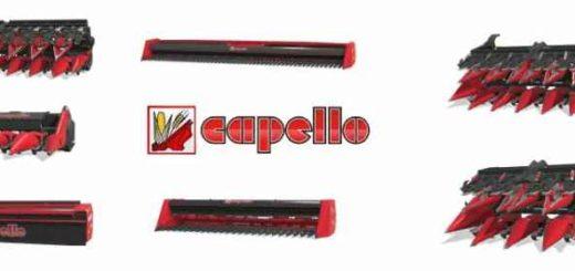 capello-headers-1-0-0-0_1