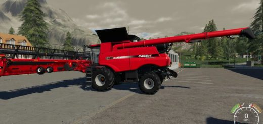 case-ih-9240-axial-flow-v1-0-0-0_2