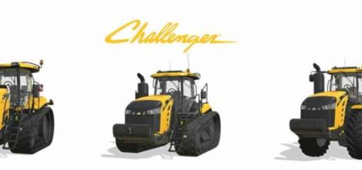 challenger-tractors-1-0-0-0_1