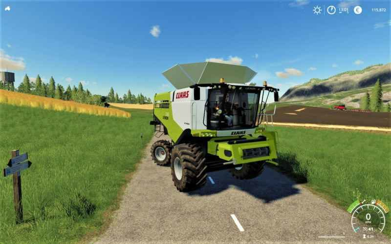 claas-lexion-780-combine-v1-0-fs19_1