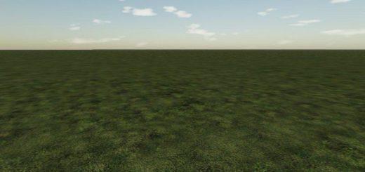 clean-map-fs19-v1-0-0-0_1