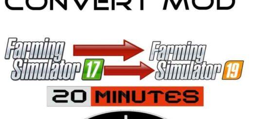 convert-a-mod-in-20-mins-v1-0_1