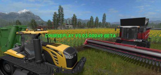 courseplay-v5-03-00049-beta_1
