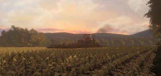 crop-textures-v1-0_1