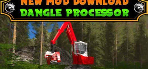 dangle-processor-fdr-logging_1