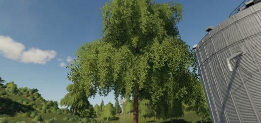 deciduous-tree-placeable-v1-0_1