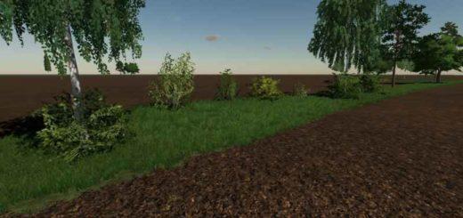 deko-plants-v1-0-2_1