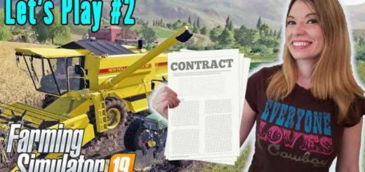 dog-contracts-new-equipment-time-ls19-gameplay-2-2_1