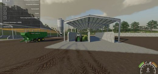double-silage-silo-placeable-v1-0_1