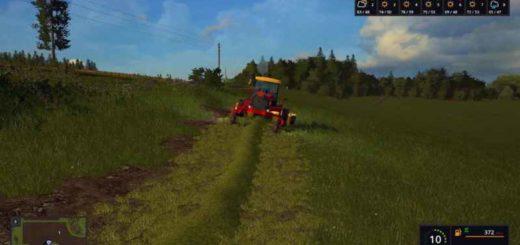 drygrass-mower-v1-0-0-0_1
