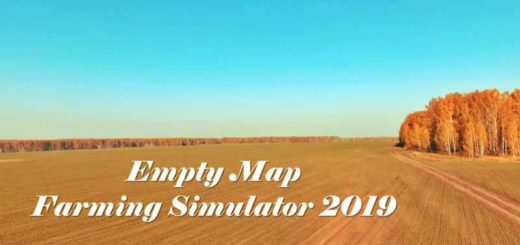 empty-map-fs19-working-1_1