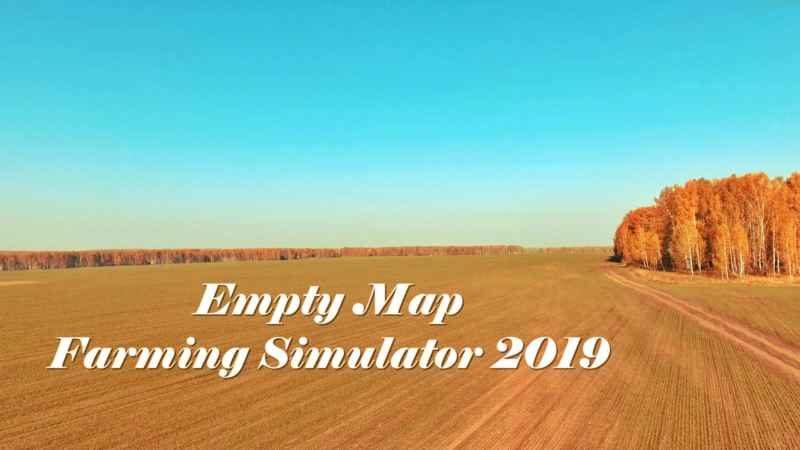 empty-map-fs19-working-1_1
