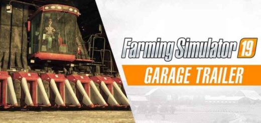 enter-the-farming-simulator-19-garage_1