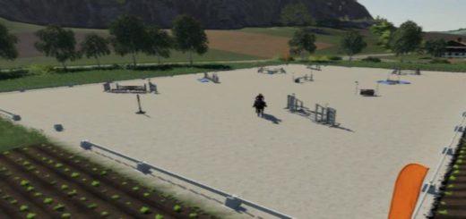 equestrian-field-v1-0_1