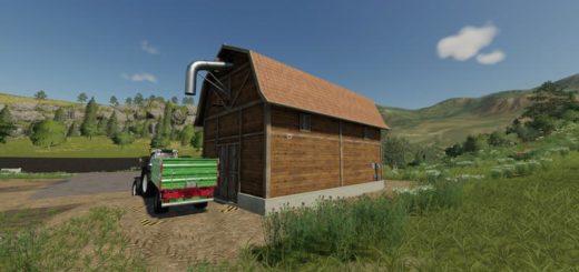 extended-barn-v1-0_1