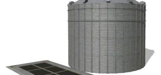 farm-silo-modified-1-1_1