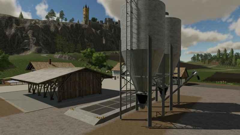 farm-silo-prefab-v1-0-0-0_1