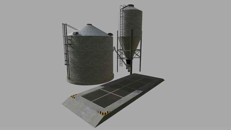 farm-silo-prefab-v1-0-0-0_2