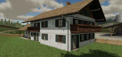 farmhouse-prefab-v1-0-0-0_1