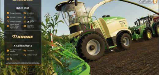 farming-simulator-19-fact-sheet-10_1
