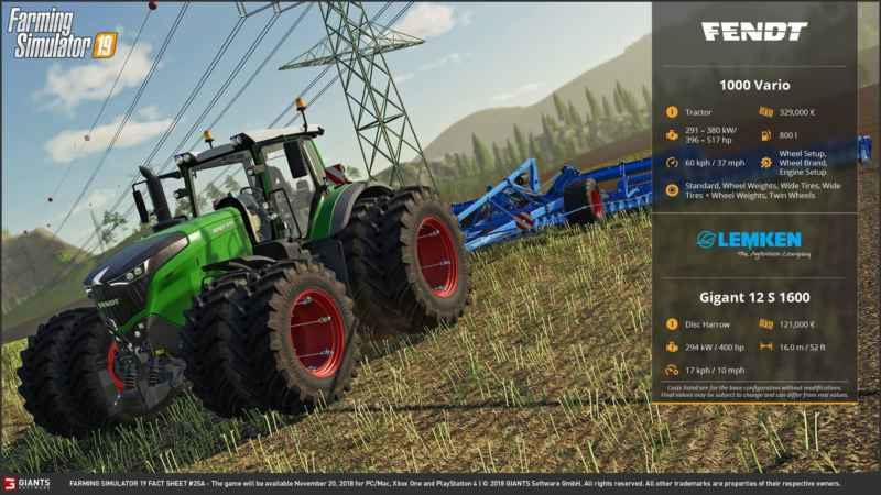 farming-simulator-19-fact-sheet-11_2