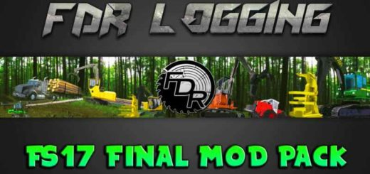 fdr-logging-v13f-final-fs17-logging-pack_1