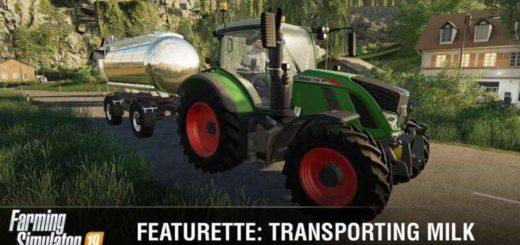 featurette-transporting-milk-v1-0_1