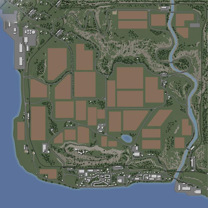 felsbrunn-map-for-edit-v1-0_4