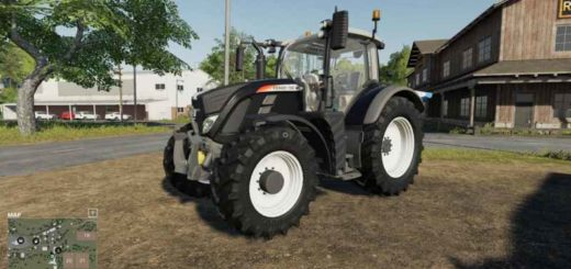 fendt-700-vario-s4-customizable-v1-0-0-1_1