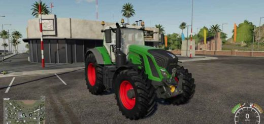 fendt-900-vario-fixed-by-stevie_5