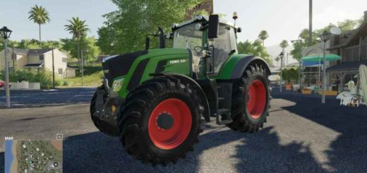 fendt-900-vario-s4-full-option-v1-0-0-1_1