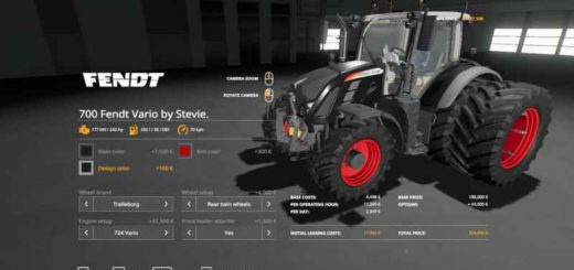 fendt-vario-700-small-update-by-stevie_2