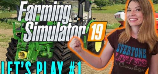 first-reaction-and-fs19-gameplay-ls19-early-accesses-1_1
