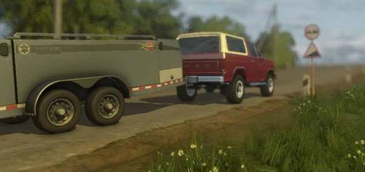 ford-bronco-1-3_2