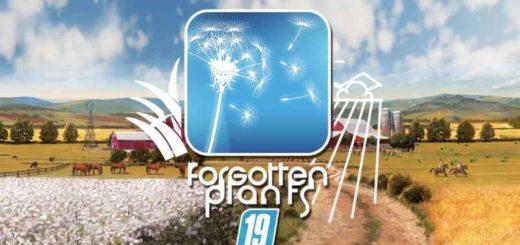 forgotten-plants-grass-acre-v1-0-0_5