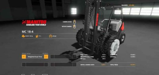 forklift-duallies-weighted-duallies-v1-0-1-1_2